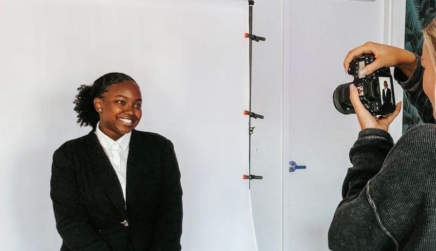 Hub Lifestyle & Ambassador Job Opportunities