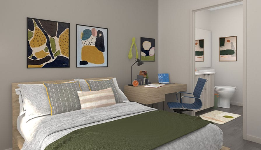 Elevated Living gallery image 1