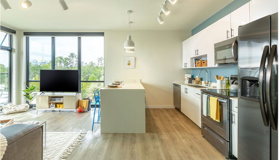 Elevated Living  gallery image 2