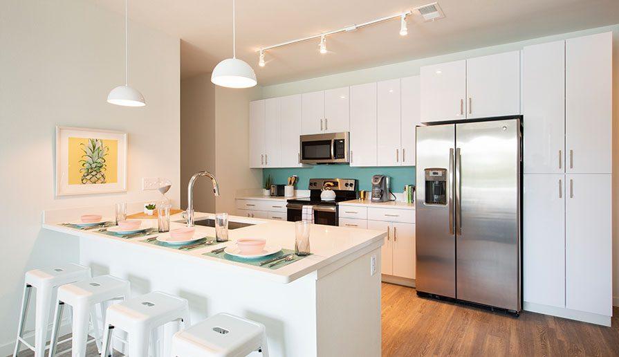 Kitchen gallery image 3