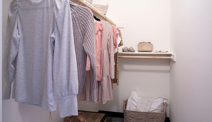 BEDROOMS gallery image 5