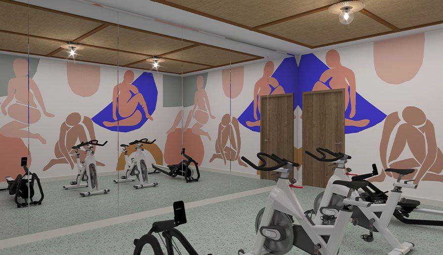 Health + Wellness gallery image 2